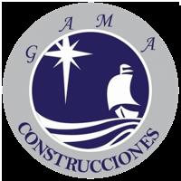 Gama Construcciones