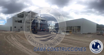 naves-industriales