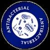 Gama Construcciones – Ultra Lam Antibacterial