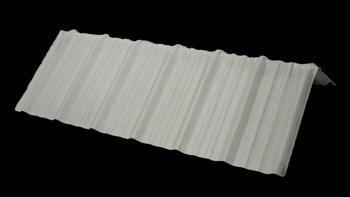 Gama Construcción – Lámina térmo acústica