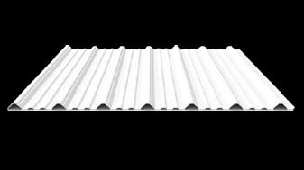 Gama Construcciones – Lámina A1-136