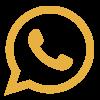 Whatsapp Gama Construcciones